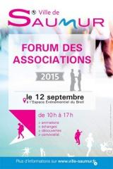 Affiche_forum_Saumur-2015