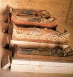 De l'Anjou gallo-romain à l'Anjou français